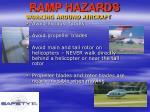 ramp hazards1