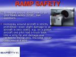 ramp safety2