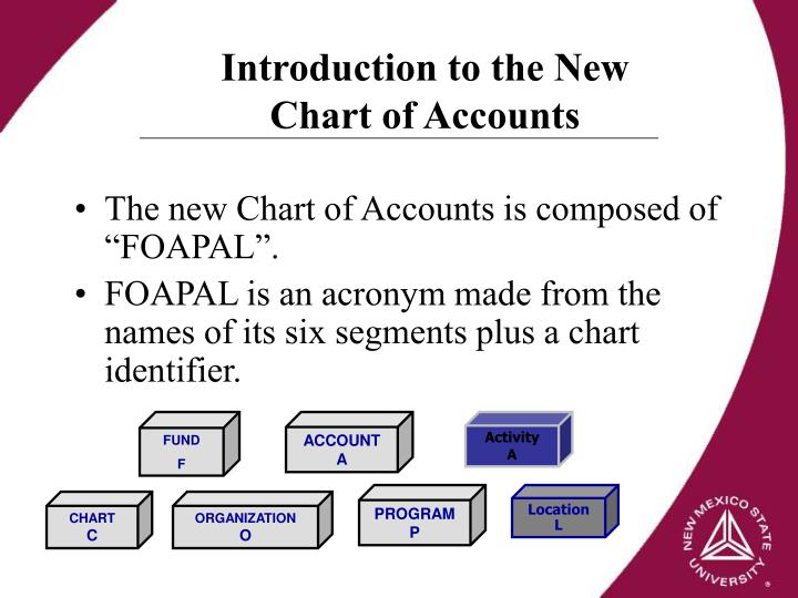 Introduction to the New