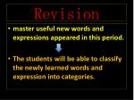 revision2