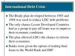 international debt crisis3