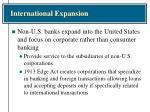 international expansion2