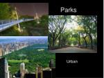 parks6