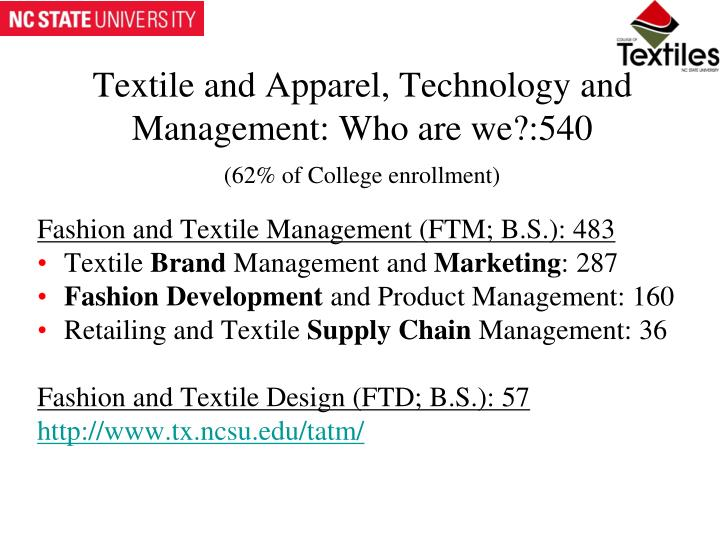 presentation on textile technology E – textiles seminar ppt with pdf report: benefits of e- textiles–e textiles offers the following advantages: flexible, no wires to snag environment, large surface area for sensing.