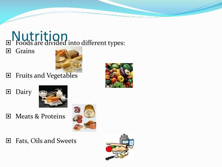 Nutrition1