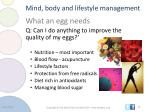 mind body and lifestyle management18