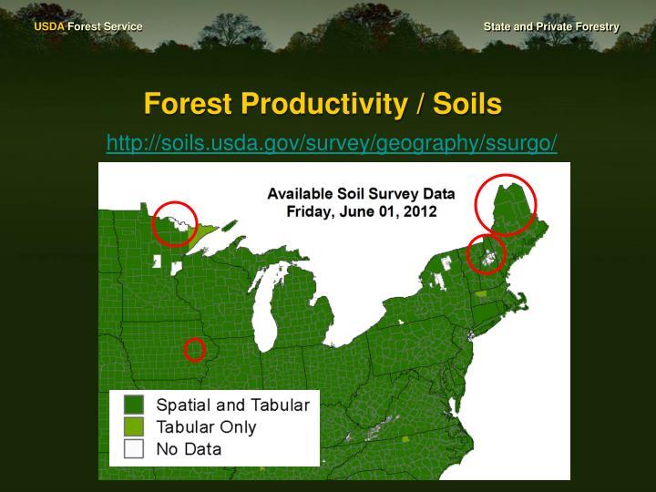 http://soils.usda.gov/survey/geography/ssurgo/