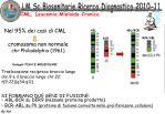 cml leucemia mieloide cronica1