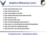 graphics references cont1