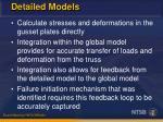 detailed models1