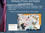 software piracy and digital counterfeiting2