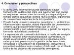 4 conclusi n y perspectivas