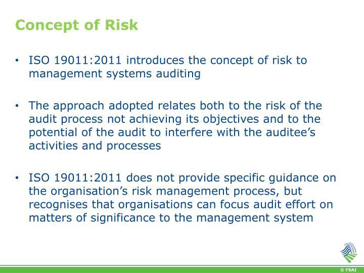 Environmental Audit, Inc.