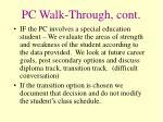 pc walk through cont1