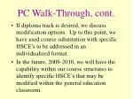 pc walk through cont2