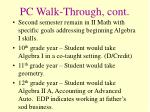 pc walk through cont4