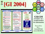 gi 20041