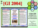 gi 20043