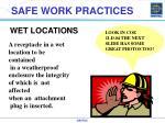 safe work practices2