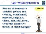 safe work practices3
