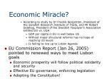 economic miracle1