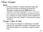 other oxygen1