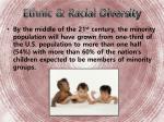 ethnic racial diversity1