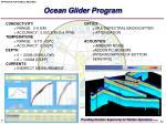 ocean glider program4