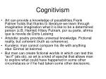 cognitivism3