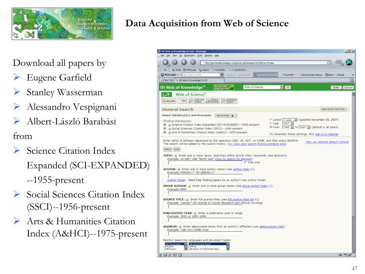 Download all papers by