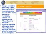 career center3