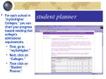 student planner4