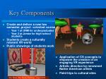 key components1