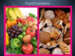 food examples2