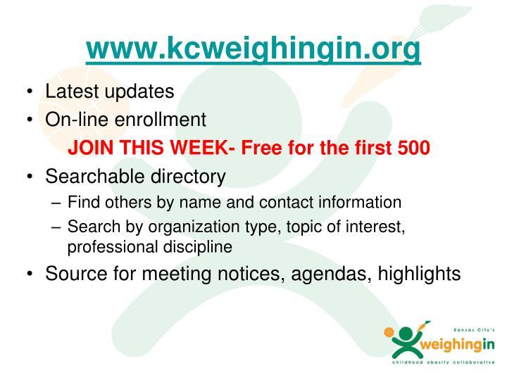 www.kcweighingin.org