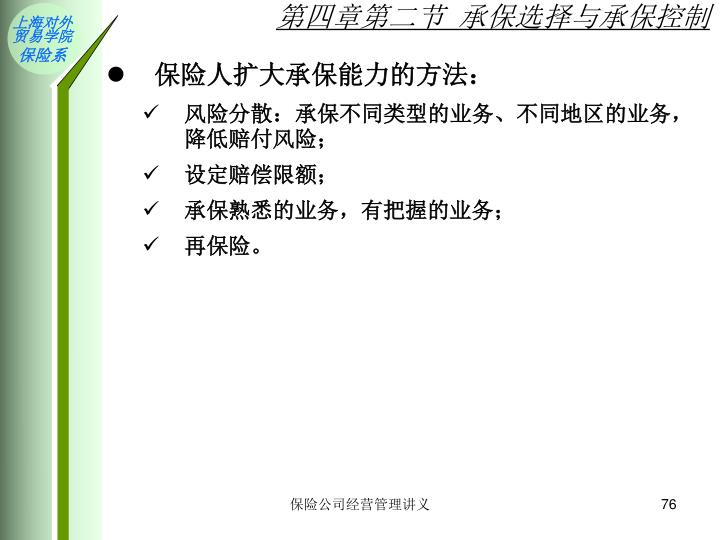 上海对外贸易学院