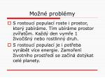 mo n probl my1