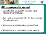 gll geographic spread1