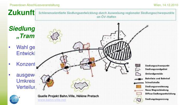 Zukunftsfähige Ansätze für ländliche Räume (3)