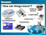 movement2