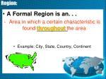 region2
