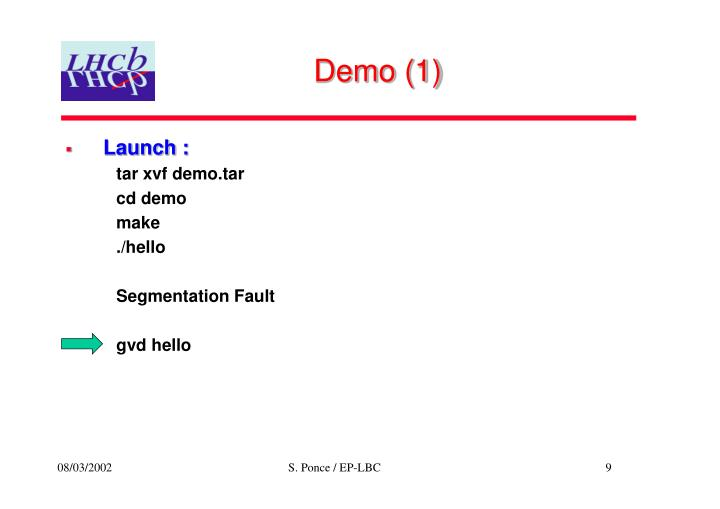 Demo (1)
