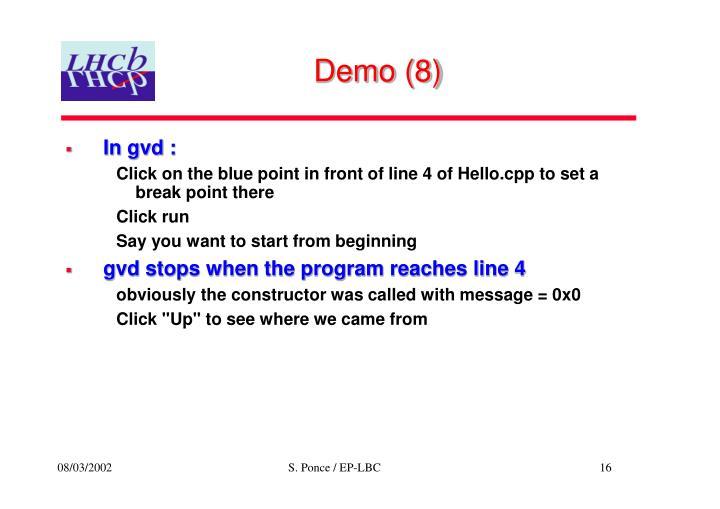 Demo (8)