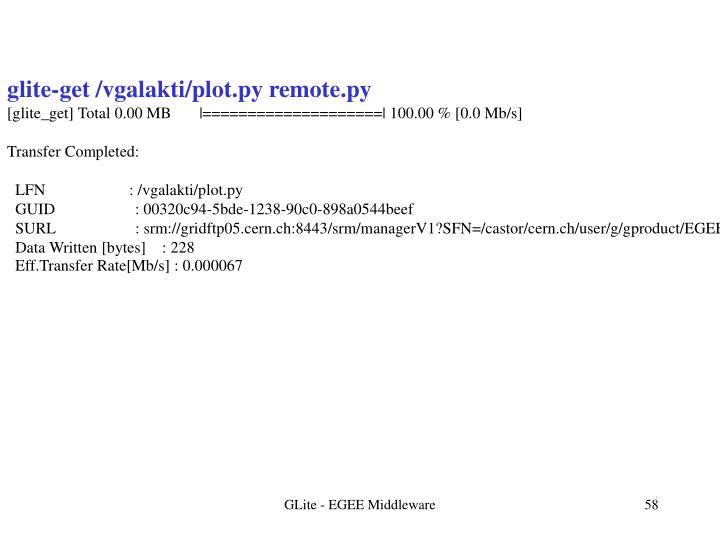 glite-get /vgalakti/plot.py remote.py