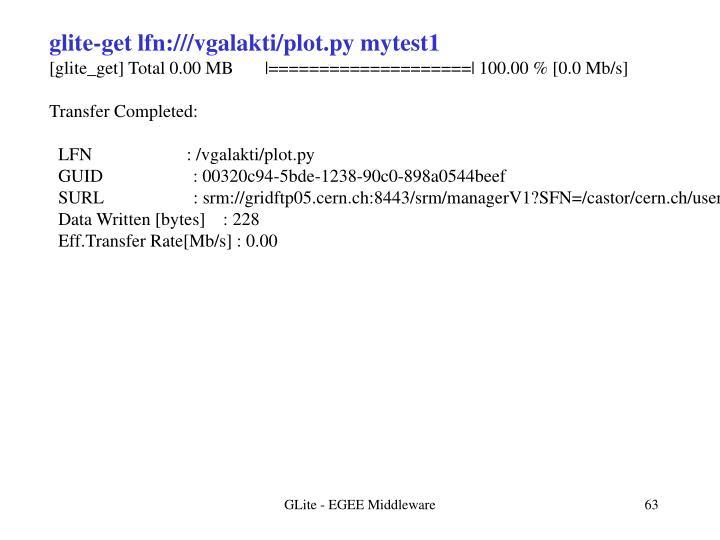 glite-get lfn:///vgalakti/plot.py mytest1