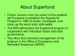 about superfund1