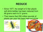 reduce1