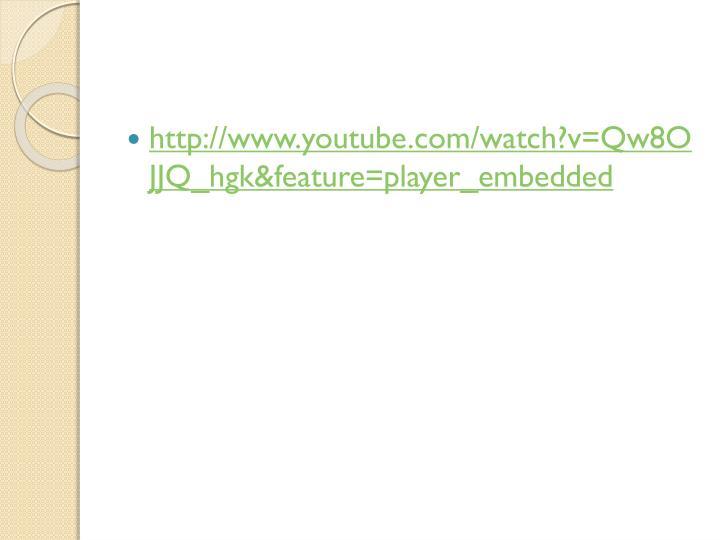 http://www.youtube.com/watch?v=Qw8OJJQ_hgk&feature=player_embedded