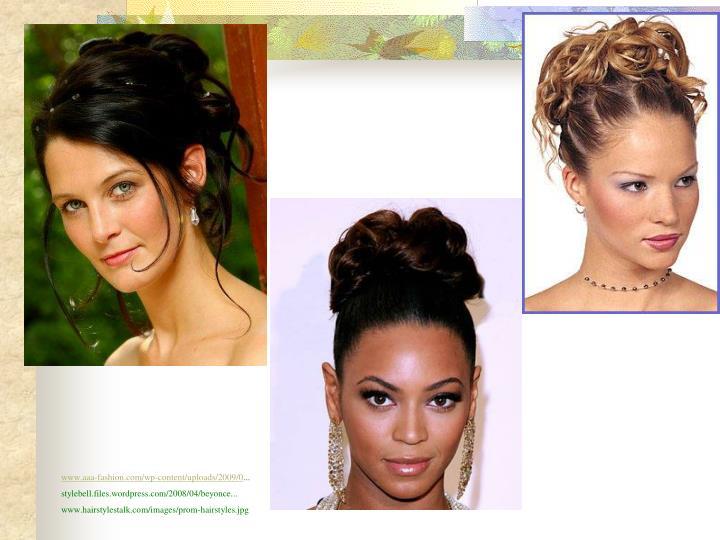 www.aaa-fashion.com/wp-content/uploads/2009/0