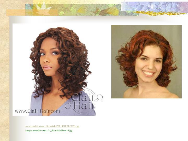 www.clairhair.com/.../Style/WEAVE_SPIRALCURL.jpg